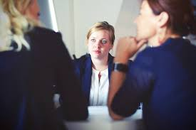 tips to answering behavioral interview questions protocol as job seekers prepare for interviews potential employers they should be mindful of popular questions designed to predict a candidate s suitability