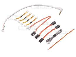 dji phantom vision owners th page rc groups video cable diagram