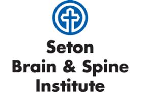 Image result for seton medical brain and spine