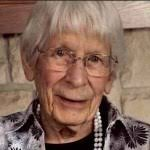Virginia Summers Obituary - Kansas City, KS