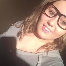 Alysia Bailey (@alysiabailey_43)   Twitter