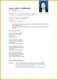 Professional Biography Format Short Bio Examples Rafaelfran Co