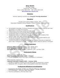 Radiation Therapist Resume Resume For Radiation Therapists Sales Therapist Lewesmr