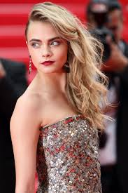 Blonde Hair Style 40 blonde hair colors for 2017 best celebrity hairstyles from 2815 by wearticles.com