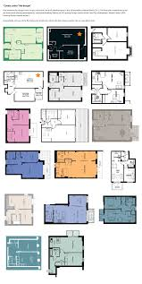 Small One Bedroom Homes Do Small Homes Get The Design Consideration They Deserve
