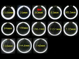 ring angel eyes wiring diagram wiring diagram and schematic how to install bmw switchback led halo ring angel eyes