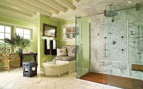 Beautiful House Interior Design Ideas Gallery Aislingus - Small house interior design ideas