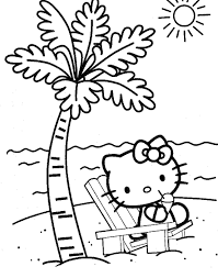 Coloring Page : Luau Coloring Pages Page Luau Coloring Pages Luau ...