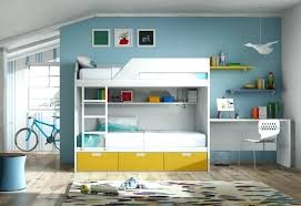 funky kids bedroom furniture. Funky Kids Bedroom Furniture. Furniture Cabin Beds Bunk .