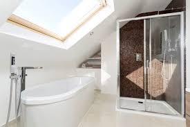 bathroom conversions. Loft Conversion Bathroom Ideas Elegant Simply London Conversions W