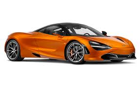 2018 mclaren 720s msrp. wonderful 2018 mclaren 720s 2018 720s shown to mclaren 720s msrp b