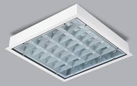 ceiling lights for office. Fluorescent Lights Impressive Office Light Fixtures Ceiling For