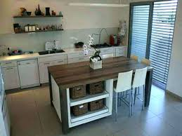 kitchen island table with chairs. Plain Kitchen Kitchen Island With Table Height Counter  Tables Storage Inside Kitchen Island Table With Chairs S
