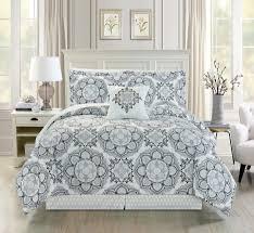 king quilt sets blue bedding sets luxury bedding sets all white bedspread purple black and white bedding black comforter sets queen
