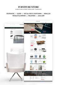 distinctive designs furniture. Brilliant Furniture Custom Website Design Template 66816  Furniture Design Interior Home  Garden Tools Throughout Distinctive Designs Furniture