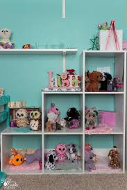 Cute Room Top 25 Best Teal Girls Rooms Ideas On Pinterest Teal Girls