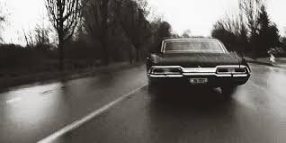 car driving away gif. Simple Away 8 Do They Have A Good Self Image For Car Driving Away Gif O