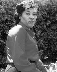 Agnes Neveska Gibbs | Obituary | Calgary Sun