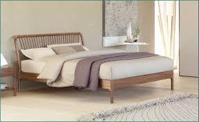 Schlafzimmer Feng Shui Und Schlafzimmer Im Feng Shui Stil