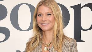 @ beyondmeat is one of the culture changing companies making sustainable. Gwyneth Paltrow S Goop Brewing Up Coffee Business Fox Business