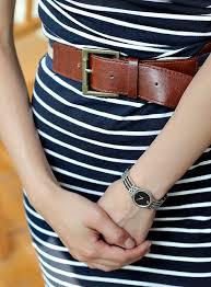 extra petite petite fashion style tips and diy movado