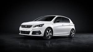 peugeot 308 wrc 2018. wonderful 308 2018 peugeot 308 facelift throughout peugeot wrc
