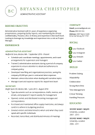 What Is Objective On A Resume How To Write A Career Objective 15 Resume Objective
