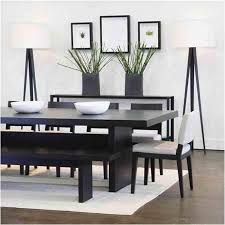 contemporary kitchen table sets inspirational kitchen table modern kitchen glass tables inexpensive modern