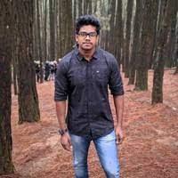 vishal murugan - Chennai, Tamil Nadu, India | Professional Profile |  LinkedIn