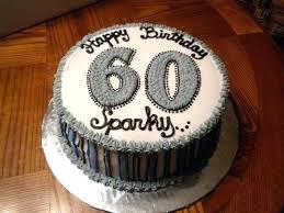 Male Birthday Cake Images Male Birthday Cakes Guy Birthday Cake
