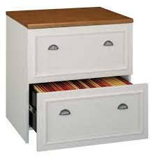 office filing ideas. images of designer filing cabinets home decoration ideas officemax wood second hand office