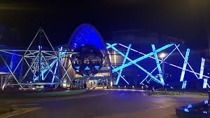 Times Square Casino Pretoria 2019 All You Need To Know