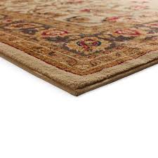 alluring stain resistant area rugs to complete oriental fl rug 7 8 x 10 4 free rugs as your home decor