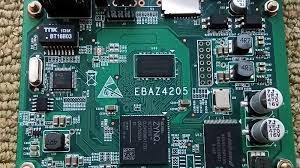 998 of plugging a usb hub into a raspberry pi, to mine bitcoin for fun with my raspberry pi but it seems that the read about'raspberry pi & usb asic miner' on element14. Hacking The Fpga Control Board From A Bitcoin Miner Hackaday