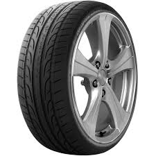 <b>Dunlop SP Sport Maxx</b> Tyres for Your Vehicle | Tyrepower