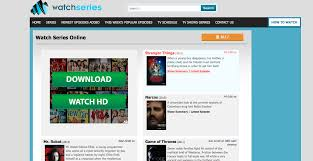 free full tv shows. Brilliant Shows Watch Series Is One Included Into The List Of Watch Series Online Free  Websites To Look For You Best TV Or Movies Simply Enter Keyword  For Free Full Tv Shows