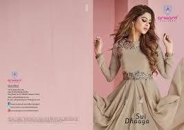 Designer Dresses Facebook Stylish Designer Dresses Facebook Carley Connellan