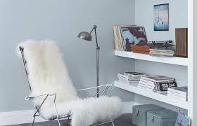 Ideen Für Die Gestaltung Vom Schlafzimmer Alpina Farbe Einrichten