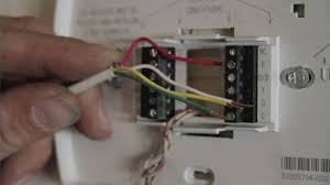 honeywell thermostat rth2310b wiring diagram honeywell wiring round honeywell diagram manual thermostat ct87n4460 wiring on honeywell thermostat rth2310b wiring diagram
