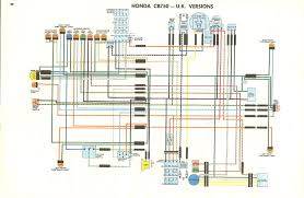 cb wire diagram simple wiring diagram cb750k dc wire diagram cb wire diagram