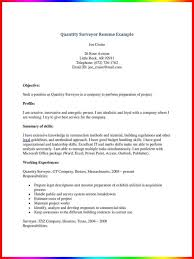 Amazing Land Surveying Resume Ideas Simple Resume Office
