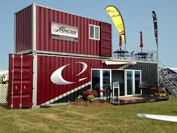 Shipping Crate Home Top 15 Shipping Container Homes In The Us Shipping Container