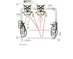 wiring diagram 3 way switch with 2 lights wire multiple incredible 3 way switch troubleshooting how to wire multiple light switches diagram wiring website and