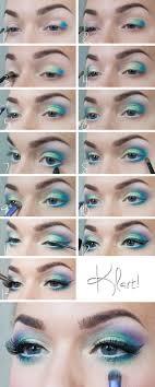 mermaid eye más