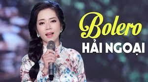 Lk Nhạc Lính Bolero Hải Ngoại Hay Nhất 2020 - Quỳnh Trang - Phương Anh -  Phương Ý - Hoàng Hải - video Dailymotion