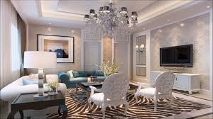 Small Picture Living Room Design Ideas LCD Wall Interior YouTube