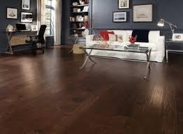 birch engineered hardwood flooring 11 best flooring images on of birch engineered hardwood flooring