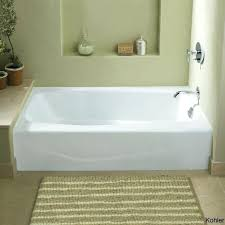 deepest soaking tub 60 8 tubs designed for small bathrooms deep soaking tub 60 inch