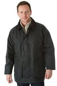 7 Best Mens Country Jackets Images On Pinterest  Country Forests Country Style Wax Jacket