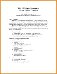 7 Work History Resume Example Work History Resume Resume Samples
